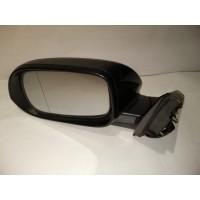 Зеркало левое Хонда Аккорд CL7  03-07