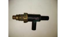 Клапан воздушный 36281RAAA01 Хонда Аккорд CL7  03-07