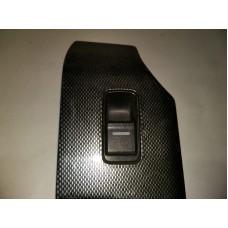 Кнопка стеклоподъёмника Хонда Аккорд CL7   03-07