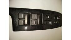 Блок кнопок стеклоподъёмников Хонда Аккорд CL7    03-07