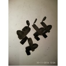 Концевик дверной Хонда Аккорд CL7 03-07