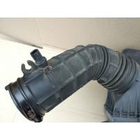 Патрубок воздушного фильтра (гофра) Хонда Аккорд cl7 03- 07