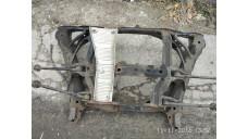 Балка задняя Хонда Аккорд 7