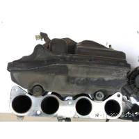 Камера впускного коллектора Хонда Аккорд 7 рестайлинг