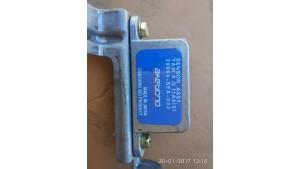 Датчик стабилизации Honda Accord VIII 39960-SEA-003 до рестайлинга