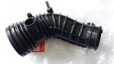 Патрубок (гофра) воздушного фильтра Хонда Аккорд 7