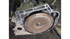 АККП Коробка автомат 2,0 Хонда Аккорд 7