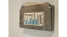 Блок управления SRS Хонда Аккорд CL7  03-07
