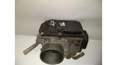 Дроссельная заслонка Хонда Аккорд CL7  06-07  2,0  рестайлинг