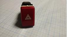 Кнопка аварийки Аккорд 7 рестайлинг