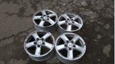 Диски колесные Хонда R15   5*114,3. Комплект 4шт.