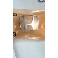 Значок в подушку безопасности водителя Хонда Аккорд 7, Civic, CR-V