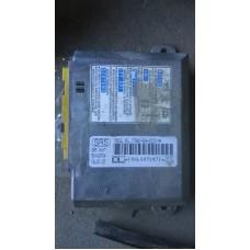 Блок управления SRS Хонда CR-V 07-11