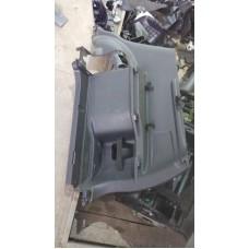 Боковина багажника правая Хонда CR-V 07-12