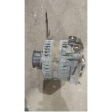 Генератор 2,0 Хонда CR-V 07-11