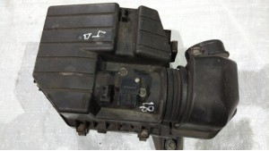 Корпус воздушного фильтра Honda Civic 4D