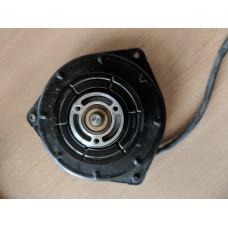 Мотор вентилятора кондиционера Honda Civic 4D, 5D