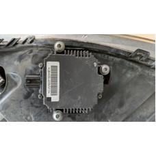 Блок розжига ксенон Honda Civic 5D