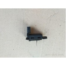 Концевик двери Хонда Аккорд СВ, СС, СЕ, Ровер 600-620