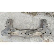 Балка задняя  Honda CR-V II 02-06