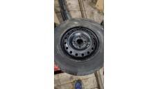 Диски колесные Хонда Аккорд, Ровер 620