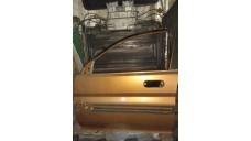 Дверь передняя левая Хонда HR-V