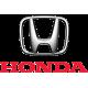 Разборка Хонда Аккорд, Civic, CR–V в Киеве, ст м Сырец. Запчасти бу и новые в наличии. Услуги СТО